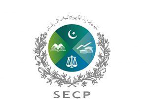 SECP-new image