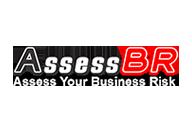 Assess BR