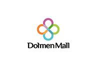 Dollmen Mall