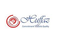 Huffaz