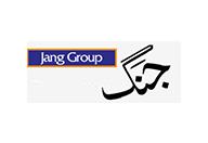 Jang-Group