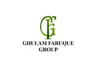 Ghulham Faruque