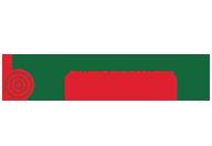 Aisha Steel Logo